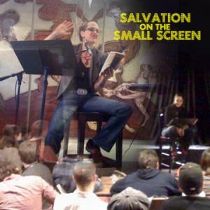 small-screen-300x300